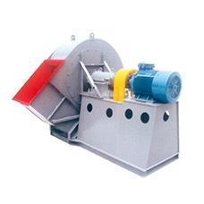GG、GY0.5-35-15型锅炉通引风机