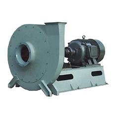 GG、GY2-20-18型锅炉通引风机